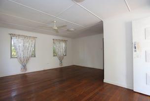 61 Beckford Street, Moorooka, Qld 4105