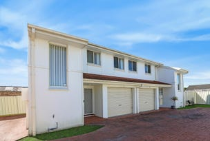 2/20 Station Street, Dapto, NSW 2530