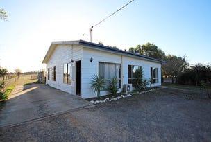 384 Wilsons Road, Haddon, Vic 3351