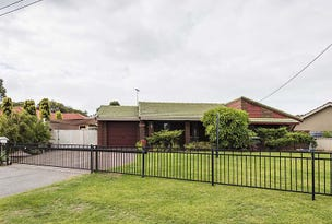 13 Nettleton Way, Safety Bay, WA 6169