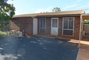 8A  Starboard Entrance, South Hedland, WA 6722
