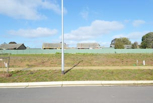 7 (Lot 4) Scarlett Drive, Lake Wendouree, Vic 3350