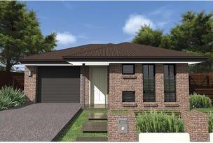 Lot 216C Road No.5, Riverstone, NSW 2765