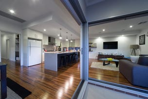 9 Blizzard Circuit, Forde, ACT 2914
