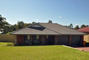 45 John Potts Drive, Junee, NSW 2663