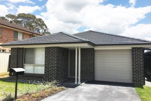 5 Abacus St, Werrington, NSW 2747