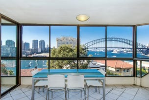 8-10 East Crescent Street, McMahons Point, NSW 2060