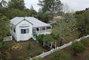 22 Queen Street, Wingham, NSW 2429