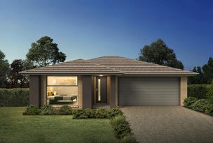 7041 Jennings Crescent, Spring Farm, NSW 2570