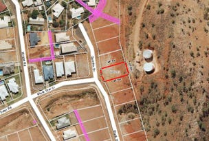 1 Spinifex Drive, Mount Isa, Qld 4825