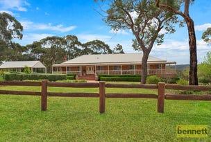71 Warrigal Road, Kurrajong, NSW 2758