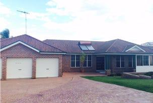 80B Southern Cross Ave, Middleton Grange, NSW 2171