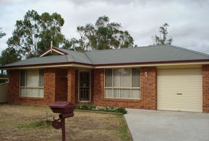 4 Eveleigh Court, Scone, NSW 2337