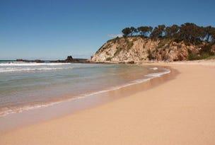 Lot 702, Oceanview Way, Batemans Bay, NSW 2536