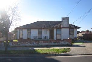 9 Bournemouth Avenue, Springvale, Vic 3171