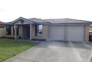 26 MANNING AVENUE, Raymond Terrace, NSW 2324