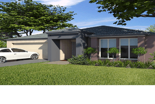 LOT 122 Scentbark Way (Sovereign Views), Garfield, Vic 3814
