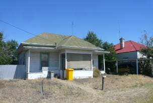 48 Anderson Street, Warracknabeal, Vic 3393