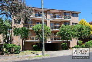 6/39 Gladstone Street, Kogarah, NSW 2217