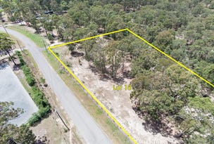37 Redgum Drive, Clarence Town, NSW 2321