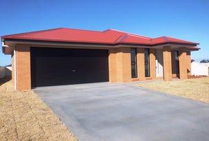 14 Tucker Street, Griffith, NSW 2680