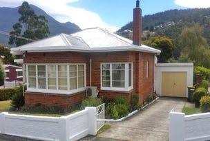 63 Adelaide Street, South Hobart, Tas 7004