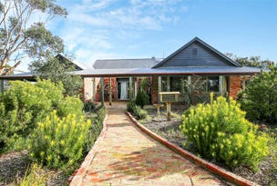 1400 tarwin lower road, Tarwin Lower, Vic 3956
