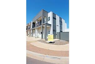 16 Adamson Street, Blakeview, SA 5114
