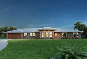 Lot 305 Rosehill Road, Millfield, NSW 2325