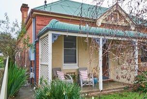 6 Bolton Street, Wagga Wagga, NSW 2650