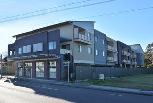 6/727 Main Road, Edgeworth, NSW 2285