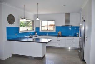 4 Carrs Drive, Yamba, NSW 2464