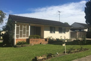 146 Piccadilly Street, Riverstone, NSW 2765