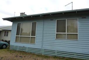 101 Service Rd, Moe, Vic 3825