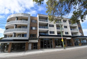205/101 clapham road, Sefton, NSW 2162