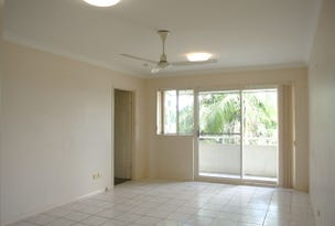 7/450 Old Cleveland Road, Camp Hill, Qld 4152