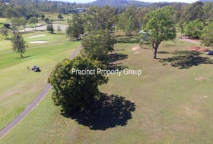 Lot 4, 0 Bobby Jones Court, Kooralbyn, Qld 4285