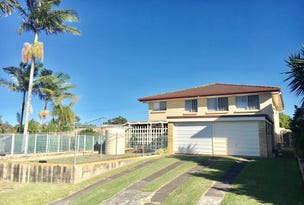 665 Webster Rd, Chermside, Qld 4032