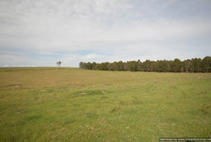265 Hodges Estate Road, Wy Yung, Vic 3875