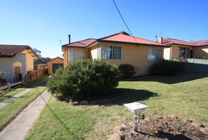 2 McDonald Ave, Cooma, NSW 2630
