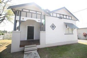 25 Lang Street, Kurri Kurri, NSW 2327