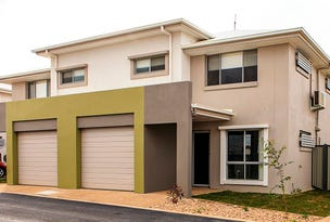 28/58 Lillypilly Avenue, Gracemere, Qld 4702