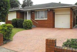 43 Thomas Street, Parramatta, NSW 2150