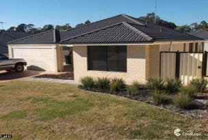 19 Birch Place, Collie, WA 6225
