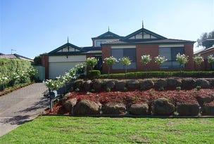 14 Roberts Way, Kooringal, NSW 2650