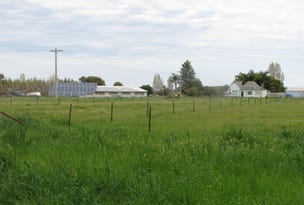 Farm 883 Nolan Road, Stanbridge, NSW 2705