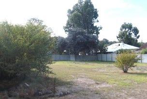 95 Mungalup Road, Collie, WA 6225