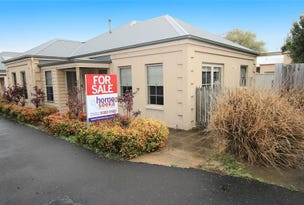 2/137 Commercial Road, Koroit, Vic 3282