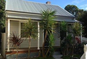 52 Phoebe Street, Islington, NSW 2296