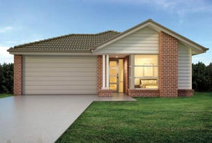 221 Road 1 (Northern Edge Estate), Warrnambool, Vic 3280